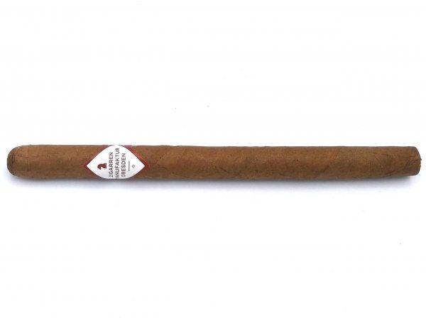 Cabrera Figura 182 | Einzelne Longfiller Zigarre