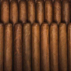 Vichot Zigarren