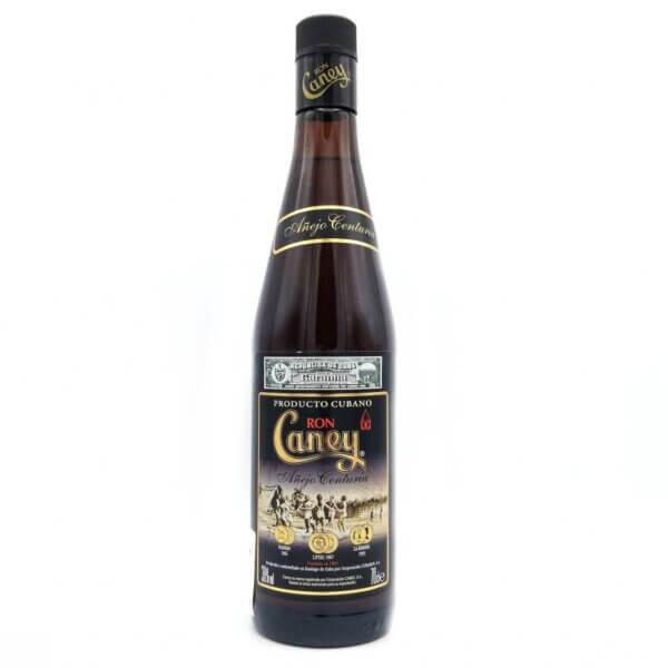 Caney Rum Anejo Centuria 7 Jahre