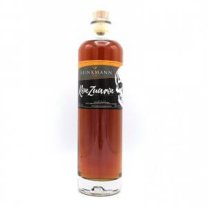 Ron Zuarin Rum 8 Jahre