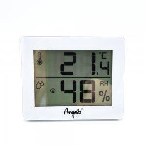 Angelo Hygrometer
