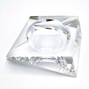 Ascher Glas
