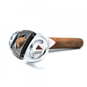 Angelo Cutter Zigarrencutter