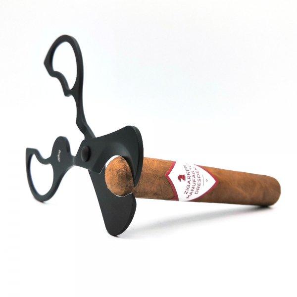 Angelo Zigarrenschere